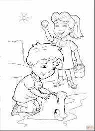 Outstanding Dragon Tales Coloring Pages With Castle And Disney Printable