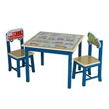 Pkolino Table And Chairs Amazon by Perfect Design Dining Table Decor Ideas Nice Ideas 18 Christmas