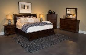 reflections collection queen bedroom set 530brset vaughan