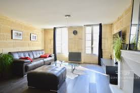 100 Top Floor Apartment Bordeaux Floor Apartment On The Docks With A View Agence EA