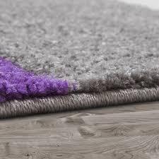 wohnraum teppiche teppichböden moderner teppich