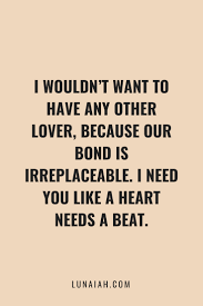 Image Result For Cute Relationship Quotes For Your Boyfriend I