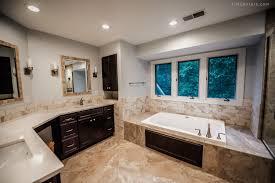 bathroom quickfox gaithersburg md 20882 tile center