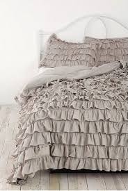 Urban Outfitters Bedding by I Am In Love With This Gorgeous Bedding From Urban Outfitters It