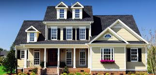 4 Bedroom Homes For Rent Near Me by Seven Things You Should Know Before Embarking On 4 Bedroom