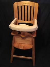 Light Wood Eddie Bauer High Chair by Eddie Bauer High Chair Buy U0026 Sell Items Tickets Or Tech In