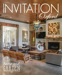 Invitation Oxford - May 2016 By Invitation Magazines - Issuu Best 25 Graduate Oxford Ideas On Pinterest Oxford Missippi Liverpool Township Columbiana County Ohio Wikipedia Photos Rowan Oak Ms Home Of William Faulkner Tailgate Tapout Enjoy Blues Brews Bbq At Rebel Barn This 1311 Ashleys Drive 38655 Hotpads Projects Water Valley Hills Cstruction Llc Private Quaint Cottage Only 69 Miles From The Menu For Urbanspoon Lovelyprivatequiet Barn Loftfarm 8 Minf Vrbo Splash Pad Pirate Adventures In What To Do Shelbis Place