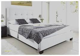 Storage Bed Storage Beds Super King Size Luxury Jesse Plaza Super