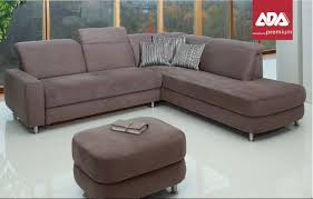 sitzgarnitur ada everest günstige sofas sofa günstig