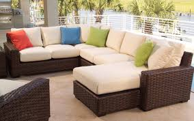 Outdoor Sectional Sofa Cover by Sofa Set Cushion Cover Centerfieldbar Com