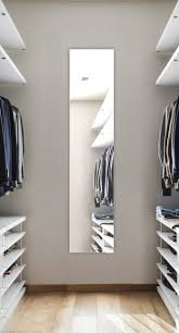 Bathroom Mirrors Ikea Malaysia by Best Over The Toilet Cabinet Ideas Only Photo With Charming Tall