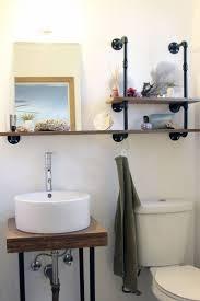 Eatsmart Digital Bathroom Scale Uk by Best 25 Industrial Bathroom Scales Ideas On Pinterest Eclectic