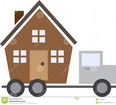 House On Truck Stock Vector. Illustration Of Heavy, Business - 29738702 White Van Clipart Free Download Best On Picture Of A Moving Truck Download Clip Art Vintage Move Removal Truck 27 2050 X 750 Dumielauxepicesnet Car Moving Banner Freeuse Techflourish Collections 28586 Cliparts Stock Vector And Royalty Best 15 Drawing Images Camper Delivery Collection And Share 19 Were Clip Art Library Huge Freebie Cartoon
