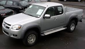 Mazda Bt 50 Models - Auto Cars Demo Clearance Max Kirwan Mazda Repair In Falls Church Va Mazda Models Innovation 2015 Bt50 Pricing Confirmed Car News Carsguide 2017 Mazda3 Price Trims Options Specs Photos Reviews 2006 Bseries Truck Information And Photos Zombiedrive Mazda Truck 2014 Karcus Motoringcomau Engine Tuning Brock Supply 9011 Ford Various Models Ignition Coil 9802 Titan Wikipedia Price Modifications Pictures Moibibiki