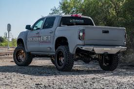 Vehicle Suspension Options Dallas | Texas Lift Kits The Cost To Lift A Silverado Youtube Lifting Vs Leveling Which Is Right For You Diesel Power Magazine Lifted Trucks In The Midwest Ultimate Rides Custom Okc Rick Jones Buick Gmc 2019 Chevy Allnew Pickup Sale Readylift Toyota Sema 2015 Top 10 Liftd From 2016 Midnight Edition Ltz Z71 Liftleveling Help Chevytrucks Living High Life Seven Inch Lift On Ford F150 Vehicle Suspension Options Dallas Texas Kits How Much Can My Truck Tow Ask Mrtruck