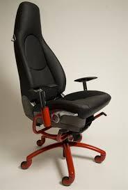 porsche office chair uk office chair furniture