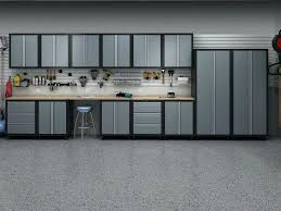 Gladiator Storage Cabinets At Sears by Sears Garage Storage Cabinets U2013 Guarinistore Com