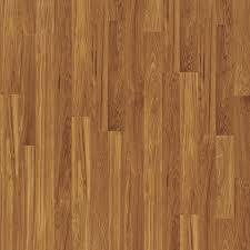 PERGO XPR Laminate Floor Styles Flooring Samples