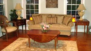 Raymour And Flanigan Sofas Raymour Flanigan Furniture Clearance