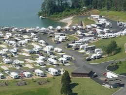 Good Sam Camping Blog Riverside Rv Park Aerial And Resort Iola U Storage Passport America Club Jpg