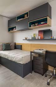 Muebles Multifuncionales Para Espacios Pequeños VIX