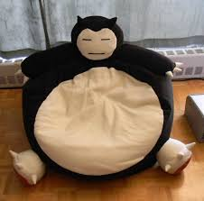 Snorlax Bean Bag Chair I Made - Imgur Pusheen Unicorn 3d Slippers Playmobil Ghobusters Fire House Headquarters Play Set Beanbag Chairs Are Overrated Ksarefuckingstupid The World Of Tdoki At Changi Airport March 15may 1 2019 1st Camo 93 Wide Pullover Hoodie Ladies Excuse Me While I Take A Nap On This Comfy Couch Apartment Iex Bean Bag Gaming Chair Review Invision Game Community Diana Allen Williams Ghobuster Party Get The Ghost Supplies Digital Instant Download Marvel Avengers Strong Childrens Multicolour 52 X 38 Cm Swaddle Blankethror Pentagram X70 50 Allergic Fabric Stay Puft Child Costume