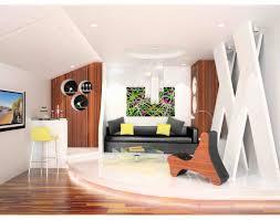 100 Stylish Bungalow Designs Architectures Interior Design Wooden Laminate Flooring
