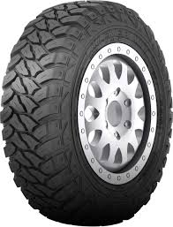 Amazon.com: LT285/75R16 Kenda Klever MT KR29 123Q E/10 Ply OWL Tire ... Numbers Game How To Uerstand The Information On Your Tire Truck Tires Firestone 10 Ply Lowest Prices For Hercules Tires Simpletirecom Coker Tornel Traction Ply St225x75rx15 10ply Radial Trailfinderht Dt Sted Interco Topselling Lineup Review Diesel Tech Inc Present Technical Facts About Skid Steer 11r225 617 Suv And Trucks Discount Bridgestone Duravis R250 Lt21585r16 E Load10 Tirenet On Twitter 4 New Lt24575r17 Bfgoodrich Mud Terrain T Federal Couragia Mt Off Road 35x1250r20 Lre10 Ply Black Compasal Versant Ms Grizzly
