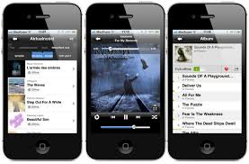 8 Best Apps to Download Music on iPhone Free Freemake