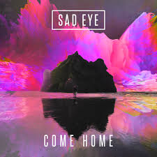 e Home by Sad Eye on Spotify