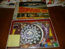 1999 Milton Bradley 1975