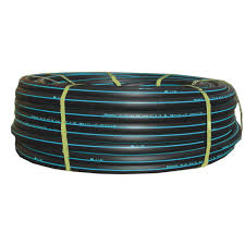 tuyau arrosage leroy merlin 15 polyethylene 16 bars bleu
