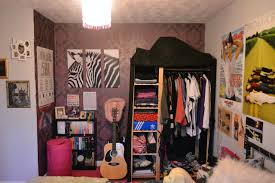 Hipster Bedroom Decorating Ideas by Teens Room Cool Hipster Room Decorating Ideas Youtube Within