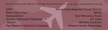 CalAsian Chamber Of Commerce Two Men And A Truck Home Facebook Motel 6 Sacramento South Hotel In Ca 59 Motel6com 1 Dead In Crash 3yearold Child Critically Meet Kari From Two Men And Truck Oshawa Durham Region The Mark Snyir Movers Google The Fleet Amazoncom And A Kissimmee Reviews 3026 Michigan Seattle Is Dogcentric City Contuing Adventures Of An Boss For Day Commercial Youtube 3773 W Ina Rd Ste 174 Tucson Az 85741 Ypcom