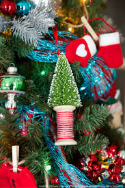 White Christmas Tree Walmartca by 24 Best Holiday Rustic Retreat Images On Pinterest Cheer Colors