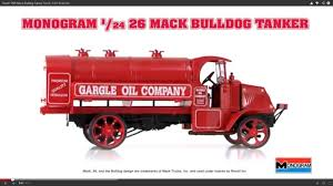 Revell 1926 Mack Bulldog Tanker Truck | 1/24 Scale Kit - YouTube 1987 Mack Rs688lst Antique And Classic Trucks General Technicians Test Their Skills On Mack Pinnacle Models At Old Rusty Truck Editorial Stock Image Image Of Metal 69141199 Pin By Scott Lapachinsky Salvagegraveyardretired Big Rigs Inc Is An American Truckmanufacturing Company A Museum Allentown Pa Rays Photos Mushroom Transportation Bmodel Bulldog Aerodyne Incs Most Teresting Flickr Photos Picssr Driver Blog History Index Imagestrusmack01959hauler