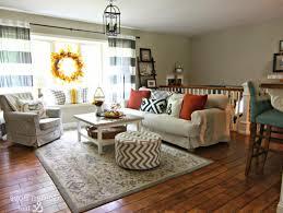 100 Split Level Living Room Ideas Decorating Great Small