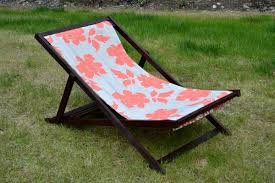 Diy Replace Patio Chair Sling by Ana White Wood Folding Sling Chair Deck Chair Or Beach Chair