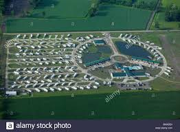 Aerial View Above Mobile Home Park Louisiana Stock Photo, Royalty ... Pre Manufactured Homes Buying A Home Affordable Nevada 13 What Is Hurricane Charlie Punta Gorda Fl Mobile Home Park Damage Stock Aerial View Of In Garland Texas Photos Best Mobile Park Design Pictures Interior Ideas Fresh Cool 15997 Ahiunidstesmobilehomekopaticversionspart Blue Star Kort Scott Parks Jetson Green Lowcost Prefabs Land Santa Monica Floorplans Value Sunshine Holiday Rv 3 1 Reviews Families Urged To Ppare Move Archives Landscape Designs