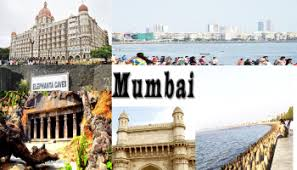 Places To Visit In Mumbai With Your Family