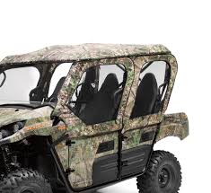 Side X Side Soft Cab Enclosure, Door Set, Realtree® Xtra® Green Hunting Blind Kit Deer Duck Bag Pack Camo Accsories Dog Bow Gearupforestcamohero Experience Adventure Amazoncom Classic 16505470400 Realtree Xtra Pink Browning Buckmark 11 Pc Camo Auto Accessory Gift Set Floor Mats Herschel Supply Co Settlement Case Frog Surfstitch Seatsteering Wheel Covers Floor Mats Browning Lifestyle 2017 Camouflage Buyers Guide Utv Action Magazine Truck Wraps Vehicle Camowraps Teryx4 Side X Soft Cab Enclosure Door Set Xtra Green The Big Red Neck Trading Post Camouflage Bug Shield 2495 Uncategorized Beautiful Ford F Bench Seat Cover