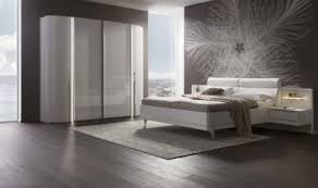 schlafzimmerprogramme möbelhaus rossberg