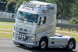100 Custom Truck Hq Volvo Images HD Volvo Pictures Free To Download