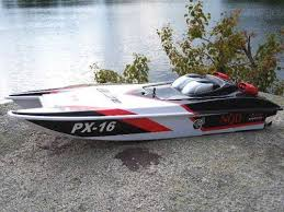 147 best rc boats images on pinterest debt consolidation boats