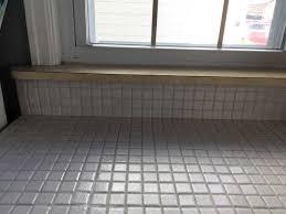 100 cancos tile hicksville hours 100 pontiac g6 floor mats