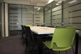 location bureau algyr lyon tête d or location de bureau salle de réunion