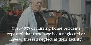 NJ Nursing Home Abuse Lawyer