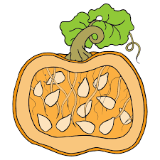 Fireman Pumpkin Carving Stencils by Pumpkin Cross Cliparts Free Download Clip Art Free Clip Art