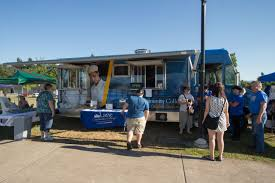 LCC Offers New Hands-on Course Teaching Food Truck Basics