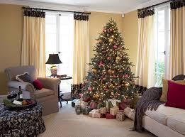 Balsam Hill Premium Artificial Christmas Trees by Thomas